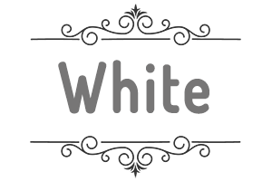 white w - White Wallpapers