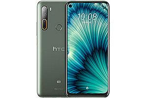 HTC U20 5G - HTC U20 5G Wallpapers