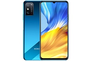 Honor X10 Max 5G Wallpapers