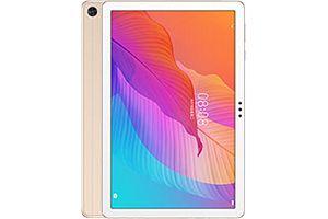 Huawei Enjoy Tablet 2 Wallpapers