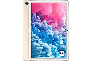 Huawei MatePad 10.8 Wallpapers