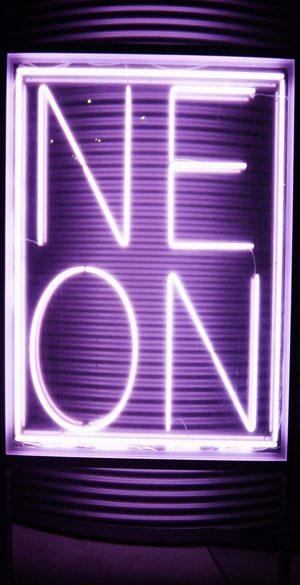 3D Neon Phone Wallpaper 034 300x585 - Neon Wallpapers