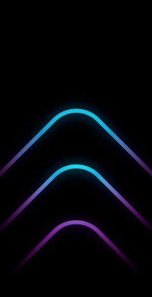 3D Neon Phone Wallpaper 161 300x585 - Neon Wallpapers