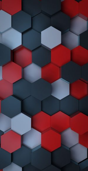 3D Phone Wallpaper 094 300x585 - Abstract Wallpapers