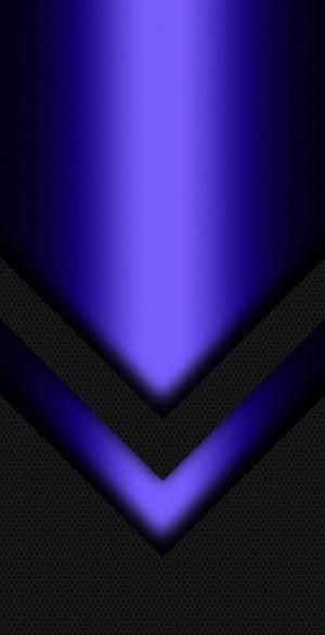 3D Phone Wallpaper 183 300x585 - Blue Wallpapers