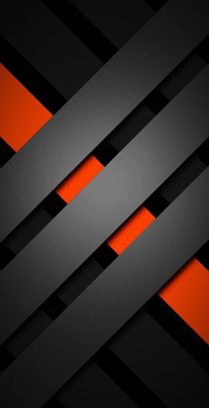 3D Phone Wallpaper 221 300x585 - Abstract Wallpapers