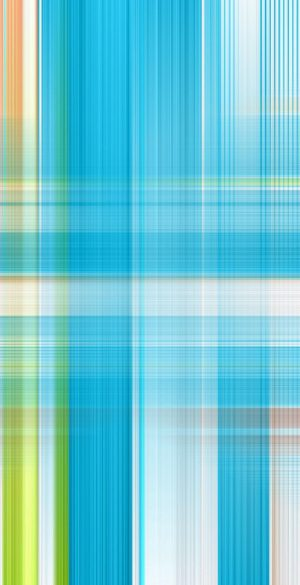 Abstract Wallpaper 005 300x585 - Blue Wallpapers