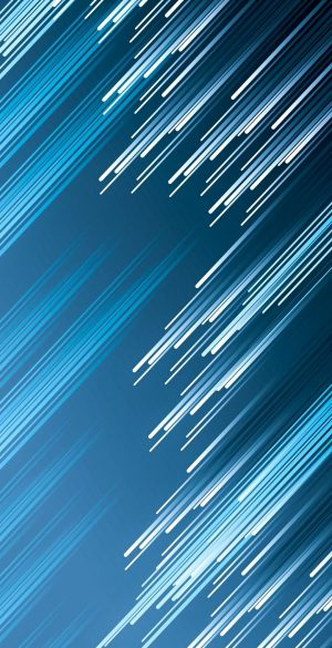Abstract Wallpaper 069 300x585 - Blue Wallpapers