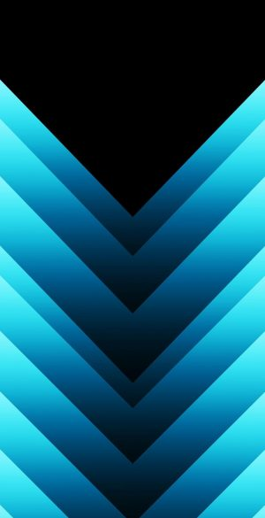 Abstract Wallpaper 091 300x585 - Blue Wallpapers