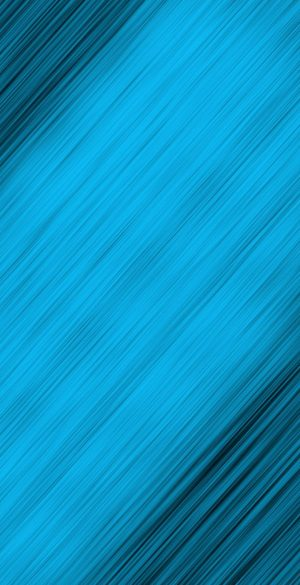 Abstract Wallpaper 101 300x585 - Blue Wallpapers