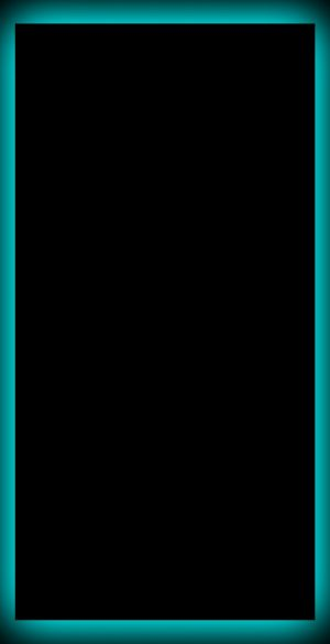 Border AMOLED Black Neon Wallpaper 12 300x585 - Border Wallpapers