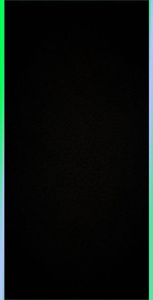 Border AMOLED Black Neon Wallpaper 35 300x585 - Border Wallpapers
