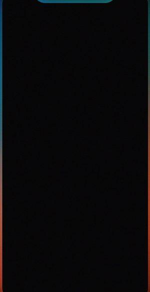 Border AMOLED Black Neon Wallpaper 82 300x585 - Border Wallpapers