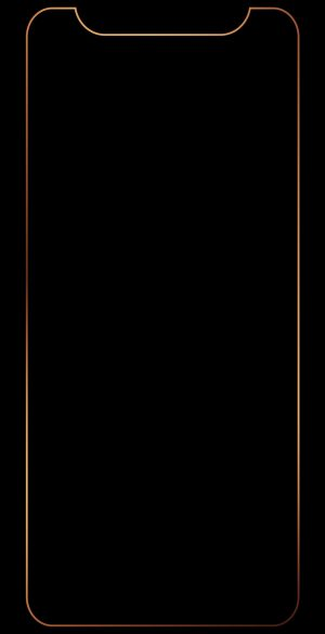 Border AMOLED Black Notch Wallpaper 76 300x585 - Border Wallpapers