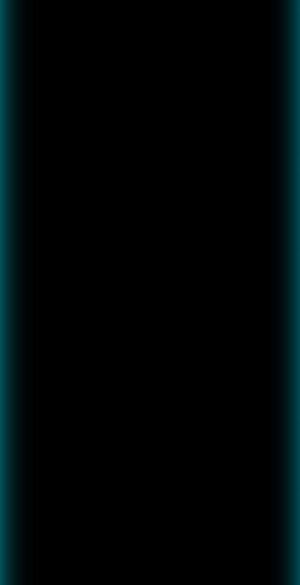 Border AMOLED Black Wallpaper 61 300x585 - Border Wallpapers