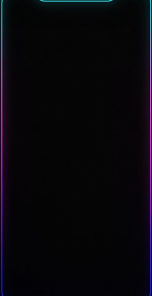Border AMOLED Neon Black Wallpaper 55 300x585 - Border Wallpapers