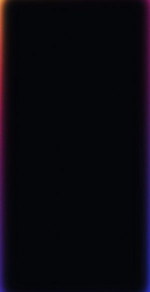 Border AMOLED Neon Colors Black Wallpaper 29 300x585 - Border Wallpapers