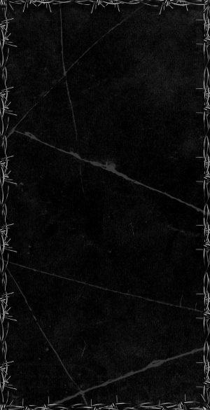 Border Black Wallpaper 04 300x585 - Border Wallpapers