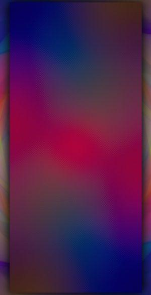 Border Colors Wallpaper 26 300x585 - Border Wallpapers