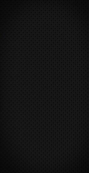 Border Edge Neon AMOLED Black Wallpaper 46 300x585 - Border Wallpapers