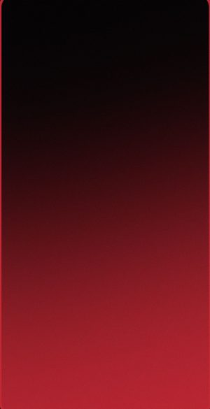 Border Edge Red Wallpaper 22 300x585 - Border Wallpapers