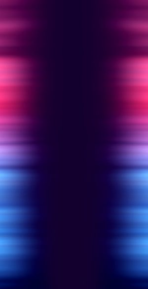 Border Neon Colors Wallpaper 24 300x585 - Neon Wallpapers