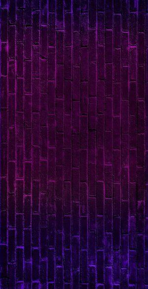 Border Neon Wallpaper 02 300x585 - Neon Wallpapers