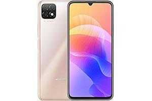 Huawei Enjoy 20 5G Wallpapers