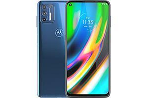 Motorola Moto G9 Plus Wallpapers