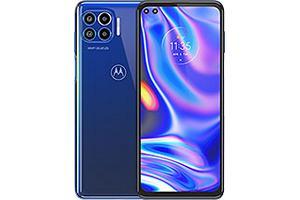 Motorola One 5G Wallpapers