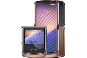 Motorola Razr 5G Wallpapers