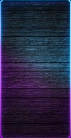 Neon Border Edge Wallpaper 36 300x585 - Neon Wallpapers