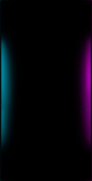 Neon Wallpapers Hd