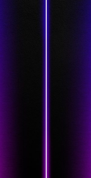 Neon Edge Border Black Wallpaper 14 300x585 - Abstract Wallpapers