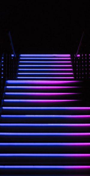 Neon Phone Wallpaper 29 300x585 - Neon Wallpapers