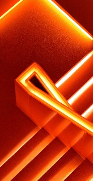 Neon Phone Wallpaper 38 300x585 - Neon Wallpapers