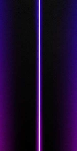 Neon Phone Wallpaper 72 300x585 - Neon Wallpapers