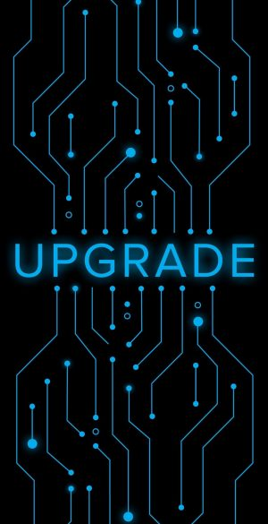 UPGRADE 3D Amoled Phone Wallpaper 017 300x585 - Abstract Wallpapers