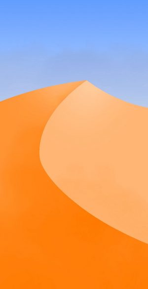 Vector Sand Wallpaper 079 300x585 - Vector Wallpapers