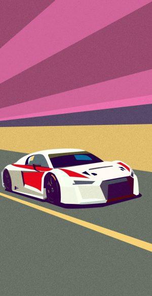 Vector Wallpaper 059 300x585 - Vector Wallpapers