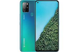 Gionee M12 Wallpapers
