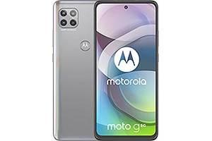 Motorola Moto G 5G Wallpapers