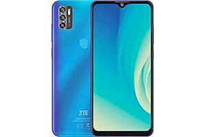 ZTE Blade A7s 2020 Wallpapers
