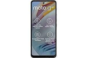 Motorola Moto G60 Wallpapers