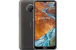 Nokia G300 Wallpapers
