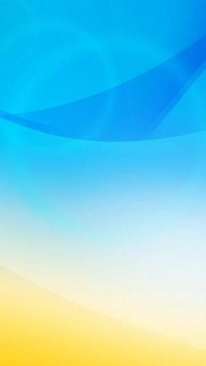 2160x3840 Background HD Wallpaper 242 300x533 - iPhone 4K Wallpapers