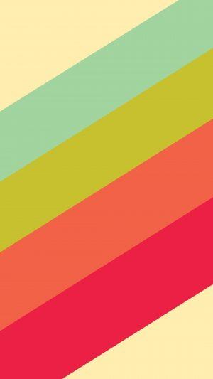2160x3840 Background HD Wallpaper 269 300x533 - 2160x3840 Background HD Wallpaper - 268