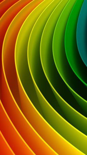 2160x3840 Background HD Wallpaper 295 300x533 - 2160x3840 Background HD Wallpaper - 296