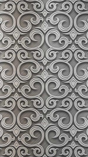 2160x3840 Background HD Wallpaper 416 300x533 - 3D Wallpapers