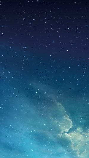 2160x3840 Background HD Wallpaper 537 300x533 - iPhone 4K Wallpapers